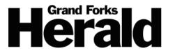 original_logos