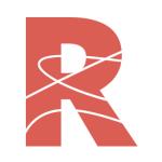 REWIRE-R
