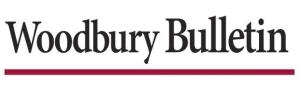 woodbury bulletin_2